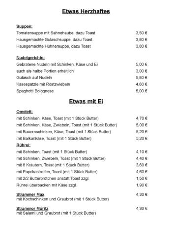 karte_rock_essen_Seite_05